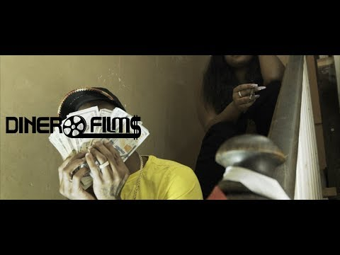 King Musa - Wonder Twins (Official Video) Shot By @DineroFilms