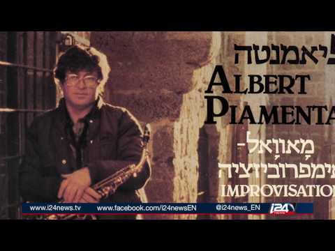 A Brief History Of Israeli Sabra Jazz I24News