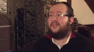 האסון במירון: האב שגילה שבנו מת עם כניסת שבת - והאחים הקטנים