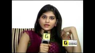 Actress Vibha Natarajan On Mathil Mel Poonai