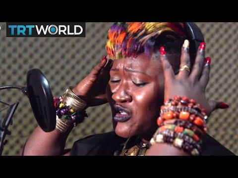Afrobeat in Ghana | Music | Showcase