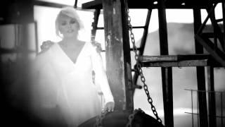 Turkish Music - Ajda Pekkan ft. Tarkan - Yakar Geçerim