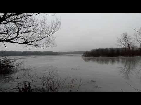 Aquilla Wildlife Area Ohio ODNR