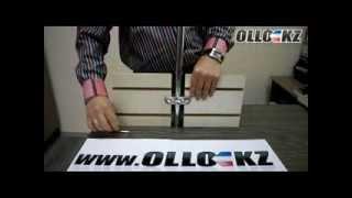 видео Торговая система оборудования Uno и Joker