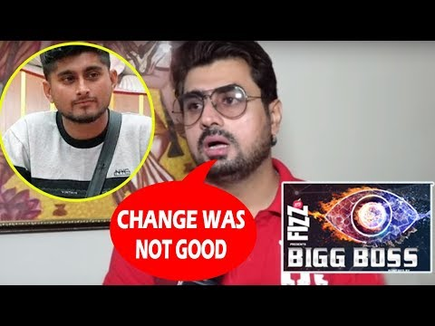 Bigg Boss 12: Pritam Pyaare Comments On Deepak Thakur's Game, Calls Him Talented