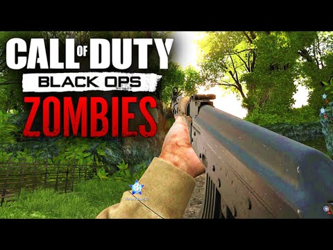 Black Ops Cold War Zombies Leaks Release Date Maps Gameplay Die Maschine Crossplay Tranzit Remake And Everything You Need To Know