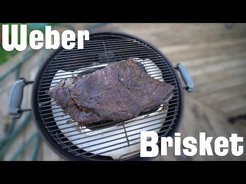 turn-your-weber-charcoal-grill-into-a-better-smoker---bbq-dragon-grill-stone