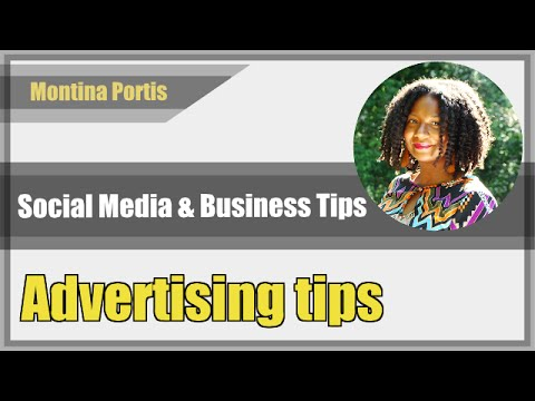 How to get free advertising to virtually any business or offer GUARANTEED