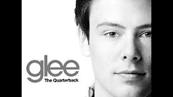 Glee - The Quarterback songs