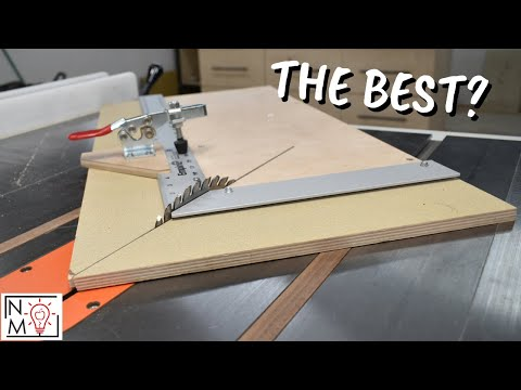 the-best-woodworking-jig-ever-made?