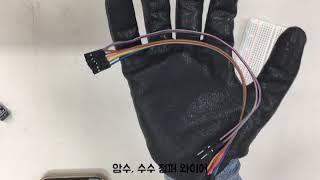 미세먼지 측정기 제작
