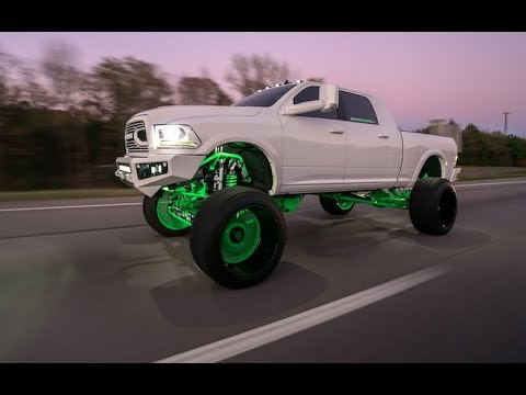 D X Fuel Swoosh Wheels Mega Cab Img besides B Fz Bgk Kgrhqf I E R Q Zv Bmg Nqvqgw further Aaa Ee D E Bddcc E Cd L as well Maxresdefault besides Hqdefault. on 2012 dodge ram 2500 mega cab