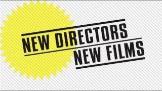 New Directors New Films 2011