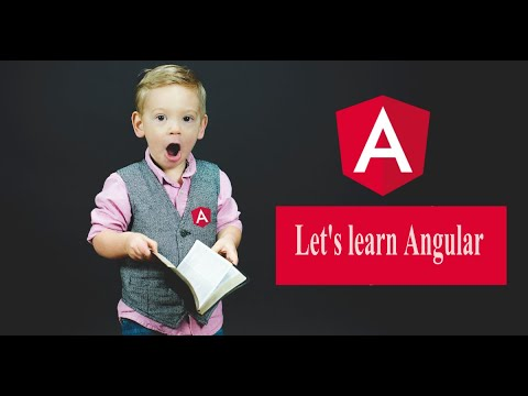 Angular Http — Angular 7|8 HttpClient Tutorial | Techiediaries