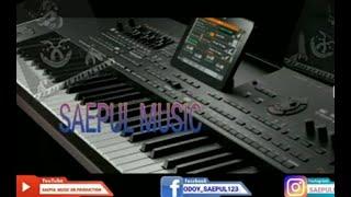 SAMPLE SAMPLING 2020 FULL LOOP S,M SAEPUL MUSIC
