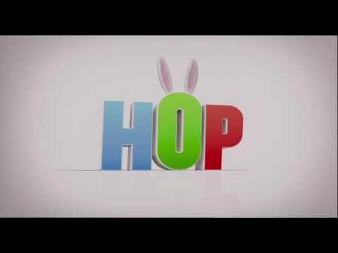 HOP di Tim Hill - Trailer - WWW.RBCASTING.COM Mp3