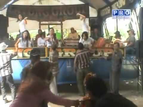 JAIPONGAN LAYUNG GROUP   DALINGDING ASIH   YouTube