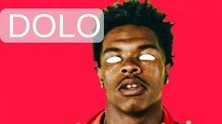 "🔴 [FREE ]Lil Baby x Drake ""DOLO"" Rap Beats typebeatinstrumental TypeBeat2019"