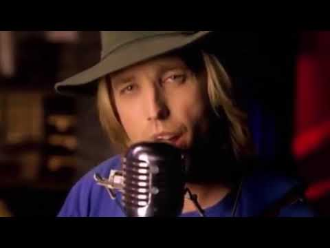 Rocker Tom Petty died from accidental drug overdose