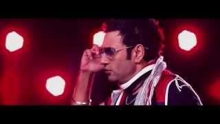 Husn | Raj Brar | Full Official Music Video 2014
