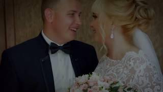 Стандартный выкуп невесты с вопросами