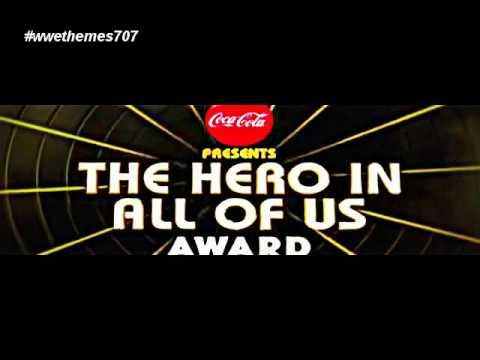 wwe slammy awards 2015 highlights.