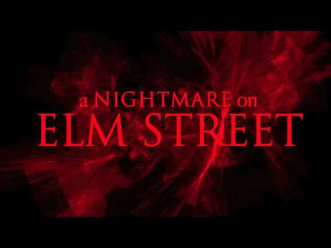 Nightmare on Elm Street Theme Remix