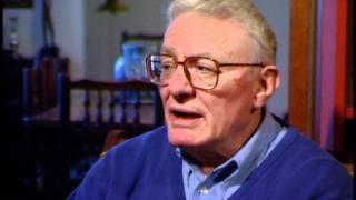 Peter Shaffer:Amadeus:  Milos Foreman, director
