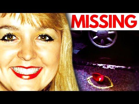 The Case of Jodi Huisentruit: Disturbing Details Revealed | True Crime Story & Missing Persons Case