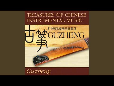 Liu-Qing-Niang