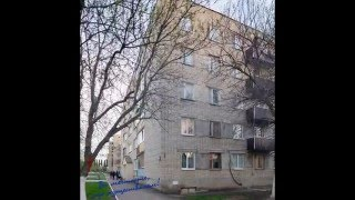 видео Кухни в Саранске