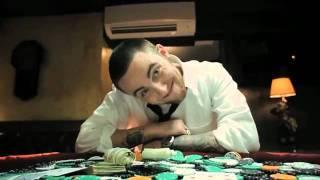 Mac Miller - Smile Back (Official Video)