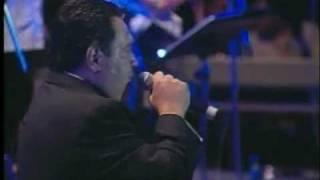 TITO NIEVES LIVE - FABRICANDO FANTASIAS