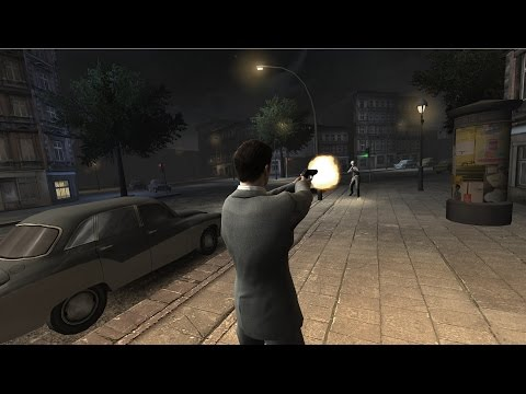 Mission: Berlin - Android Gameplay HD