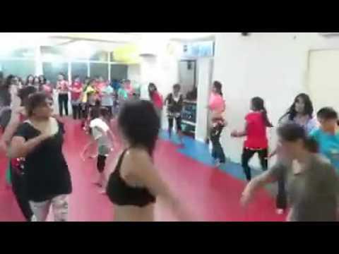 girls getting fucked in the farmyard