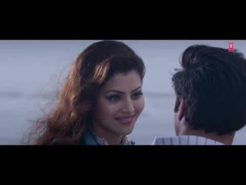 bigi bigi new hindi song