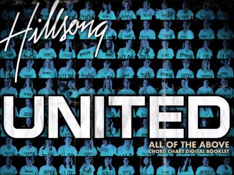 Hillsong United Hosanna & For All Who are to Come