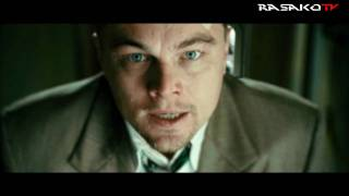 NEW-Shutter Island Trailer german (HD)