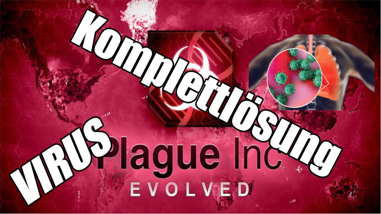 Plague Inc Tipps