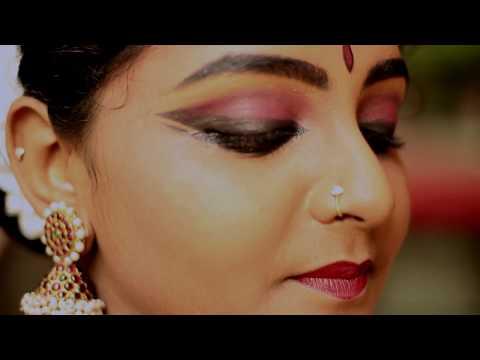UK/ India 2017 trailer