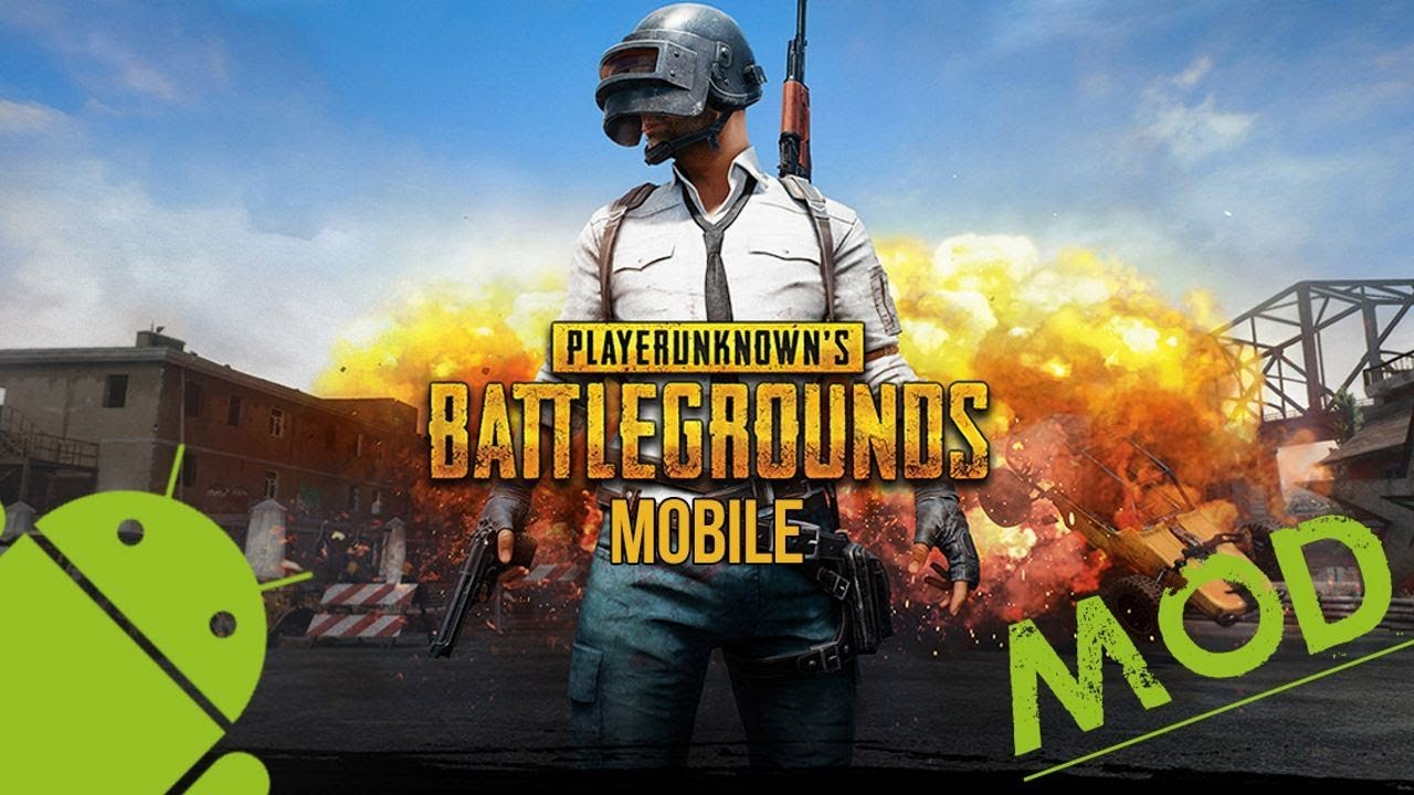 Mod Pubg Mobile Apk New Update Release V0 3 3 Hack Pubg Mobile - mod pubg mobile apk new update release v0 3 3 hack pubg mobile