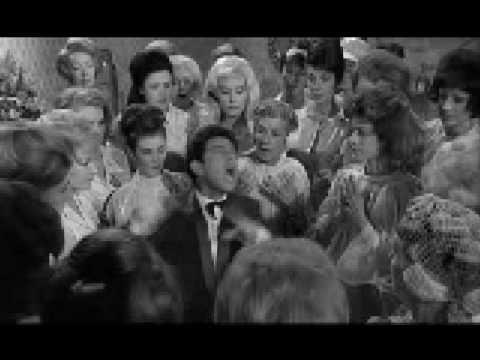Norman Wisdom | Pitkin as Gulio Napolitani