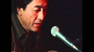 友川カズキ歌詞集 1974-2010 ユメは日々元気に死んでゆく』 【特典DVD付...