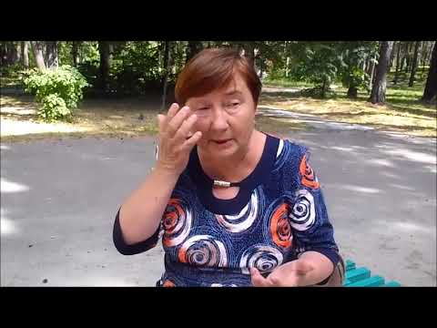 Герой Афонникова Автор Барская