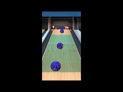 Bowling by Jason Belmonte - Best shots