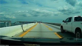 Northern Virginia to Ocean City, Maryland