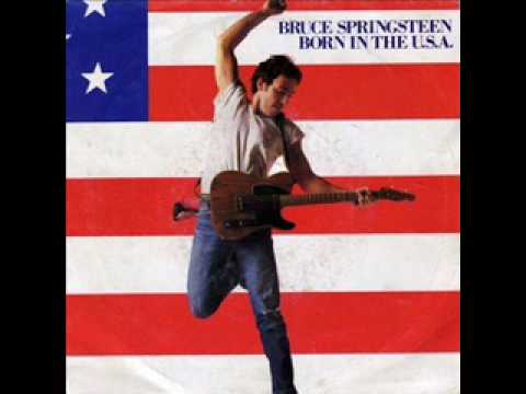 bruce-springsteen-born-in-the-usa-anner92