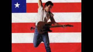 Bruce Springsteen - Born In The U.S.A. thumbnail