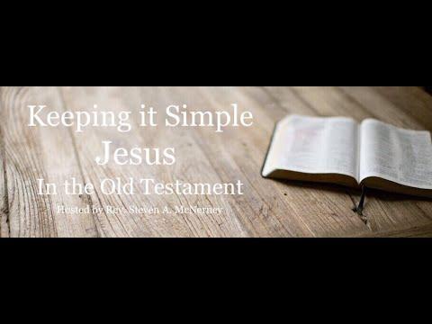 Jesus In The Old Testament Zechariah Ch 14 Jesus Steps In To Save Israel