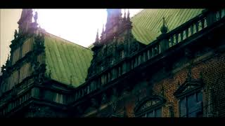 Project Y: Teaser 2 (Bremen)